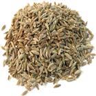 Cumin (Jeera) (100 gm)