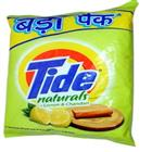 Tide Naturals Lemon & Chandan (1 kg)