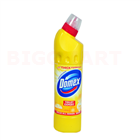 Domex Toilet Expert Lemon Explosion Toilet Cleaner (500 ml)