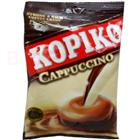 Pocket Coffee Kopiko Cappuccino (190 gm)