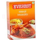 Everest Meat Masala (50 gm)