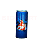 Thums Up Can (300 ml)