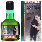 Kesh King Hair Oil (120 ml)