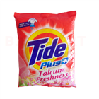 Tide Talcum Freshness (500 gm)