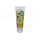 Patanjali Lemon Honey Face Wash (60 gm)