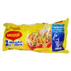 Maggi Noodles Masala 4 Pack (280 gm)