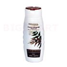 Kesh Kanti Shampoo (200 ml)