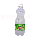 Limca Bottle (600 ml)
