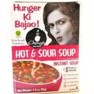 Chings Hot & Sour Instant Soup (30 gm)