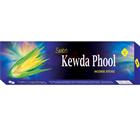 Savtri Kewda Phool (18 gm)