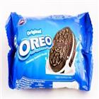 Cadbury Biscuits Oreo (Original) (60 gm)