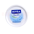 Nivea Soft (100 ml)