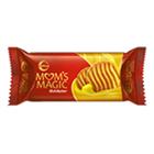 Sunfeast Moms Magic Rich Butter (75 gm)