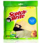Scotch Brite Sponge Wipe (200*175 MM)