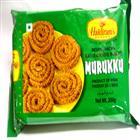 Haldiram Murukku (200 gm)