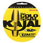 Maybelline Colossal Kajal (1 pcs)