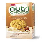 Britannia Nutri Choice Heavens (100 gm)