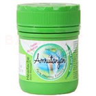 Amrutanjan Strong Pain Balm (55 ml)