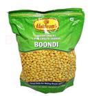 Haldiram Boondi (40 gm)