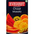 Everest Chat Masala (50 gm)