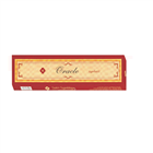 Savitri Sugandalya Oracle (18 gm)