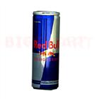 Redbull Sleek Can (250 ml)