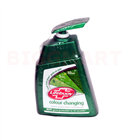 Lifebuoy Colour Change Handwash (200 ml)