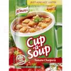 Knorr Soup Tomato Chatpata (16 gm)