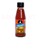Chings Red Chilli Sauce (200 gm)