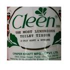 Cleen Toilet Tissue Roll (1 pcs)