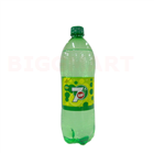7 Up Soft Drink (2 ltr)