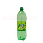 7 Up Soft Drink (2 ltr)