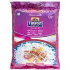 Kohinoor Basmatic Rice Trophy Gold (1 kg)