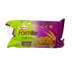 Sunfeast Farmlite Oats & Raisins (75 gm)