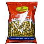 Haldiram Masala Chana (150 gm)