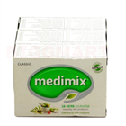 Medimix Classic Super Value Pack (3*75 gm)