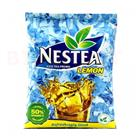 Nestea Ices Tea lemon (400 gm)