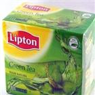Lipton Green Tea Tulsi Natura (20 no.)
