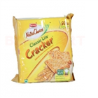 Britannia Nutri Choice Classic Lite Cracker (200 gm)