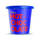 Cadbury Hot Chocolate (200 gm)