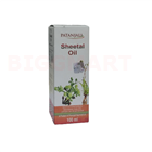 Patanjali Sheetal Oil (100 ml)