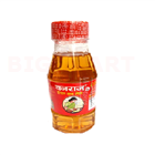 Vanraj Til Oil (200 ml)