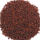 Mustard Seeds(Small) (200 gm)