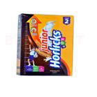 Junior Horlicks STG-2 Chocolate (500 gm)
