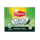 Lipton Green Tea Pure & Light Tea Bags (10 pcs)
