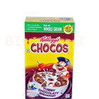 Kelloggs Chocos Chocolaty Breakfast (125 gm)