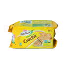 Britannia Nutri Choice Classic Lite Cracker (100 gm)
