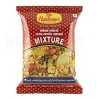 Haldiram Mixture (350 gm)