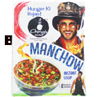 Chings Manchow Instant Soup (30 gm)