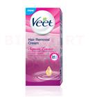 Veet Hair Removal Cream- Suprem Essence (60 gm)